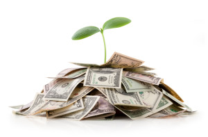 Franchise Funding Services