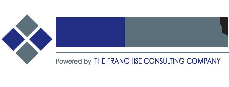 Frannexus